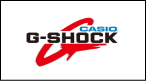 G-SHOCK買取リスト