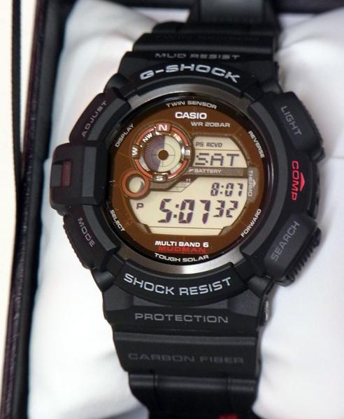 GW-9300-1JF正面
