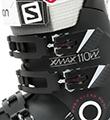 X MAX 110 W