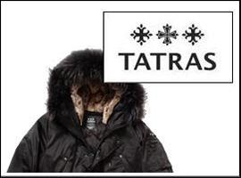 タトラスとは