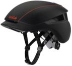 クライミングヘルメット_BOLLE