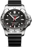 I.N.O.X._Professional_Diver