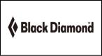 ブラックダイヤモンド買取リスト