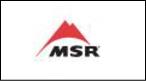 MSR買取