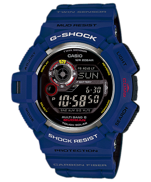 GW-9300NV-2JF