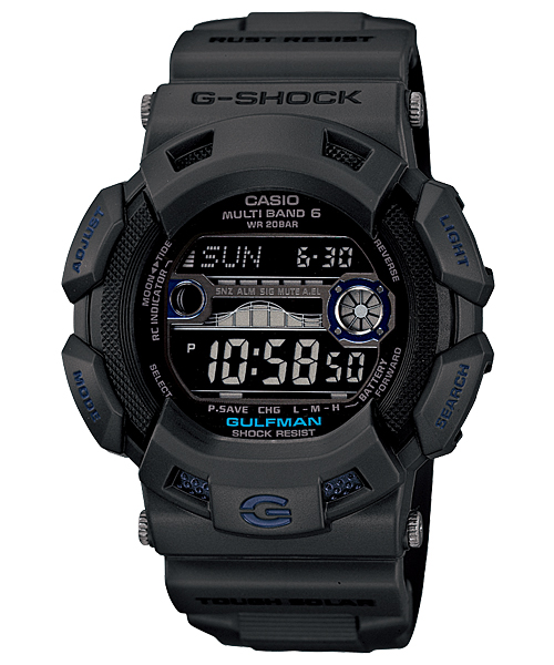 gw9110gy1jf