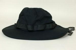 パタゴニア OPS Hat正面