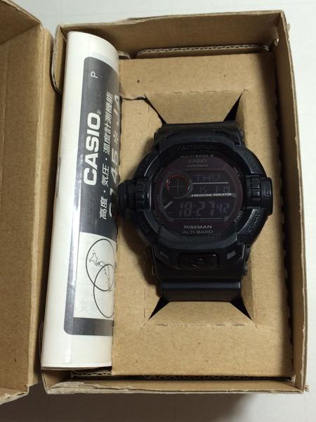 GW-9200MBJ-1JF_02