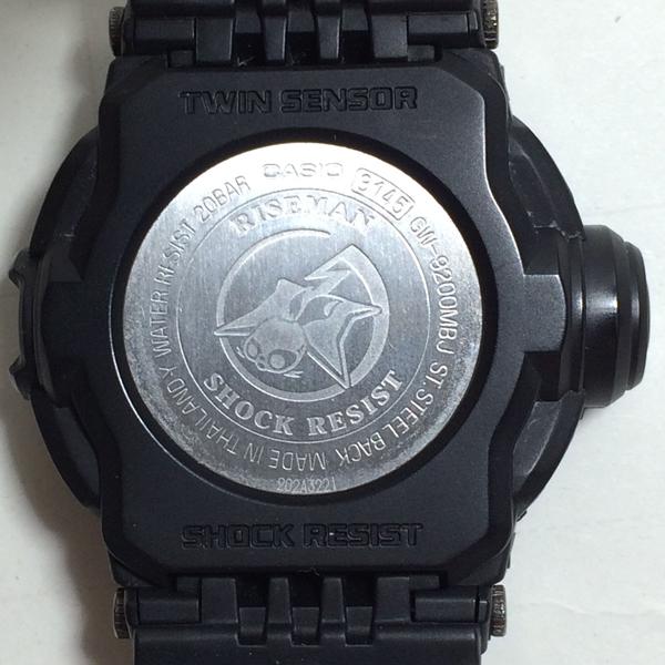 GW-9200MBJ-1JF_03