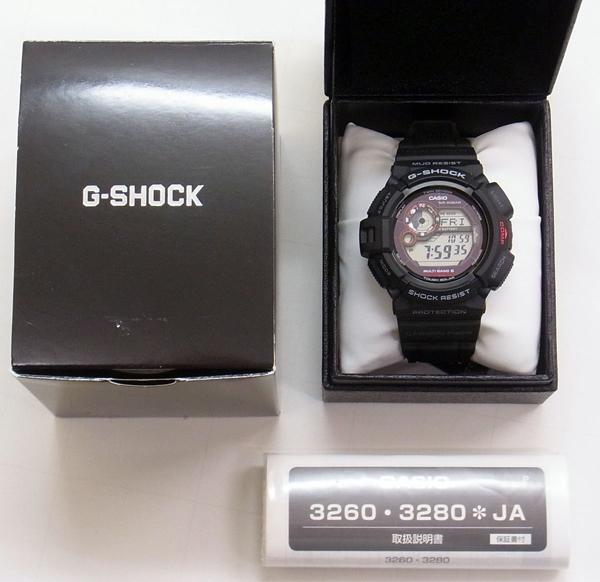 GW-9300-1JF箱