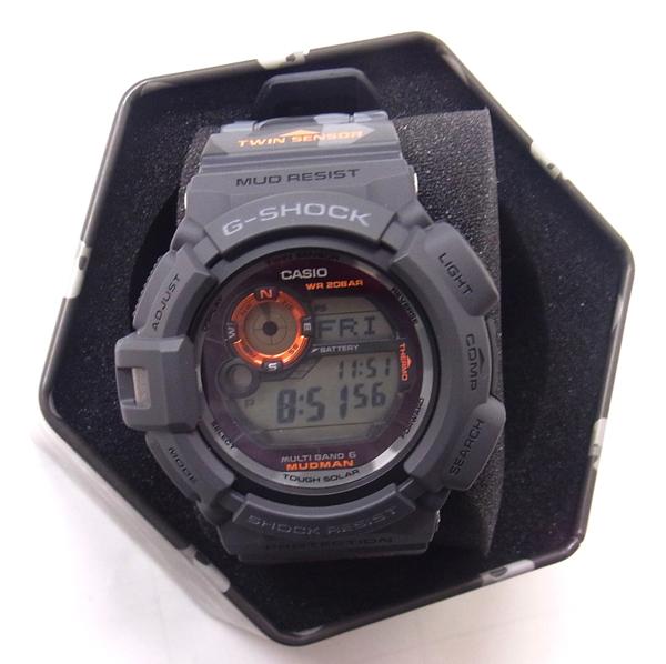 W-9300CM-1JR_01