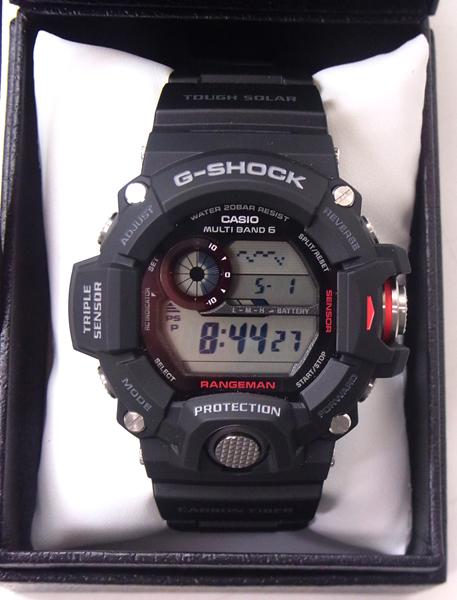 GW-9400J-1JF_01