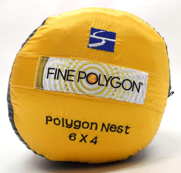 ポリゴンネスト6×4_05