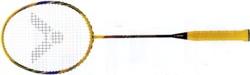 ハイパーナノ800LTDC