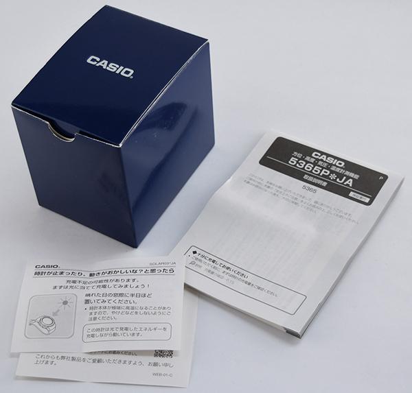 PRW-6000Y-1AJF付属品
