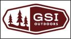 GSI買取リスト