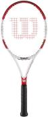 ウイルソンテニスラケット
