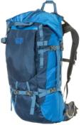 登山用バックパック