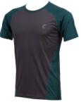 Tシャツ_ティートンブロス